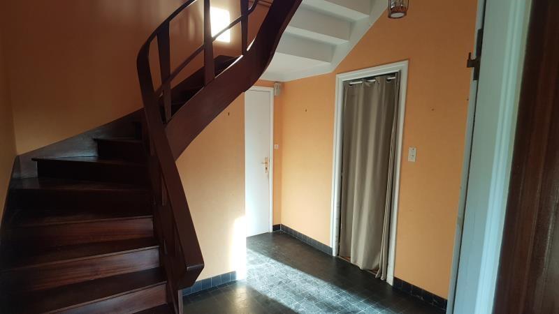 Revenda casa Fouesnant 525000€ - Fotografia 8