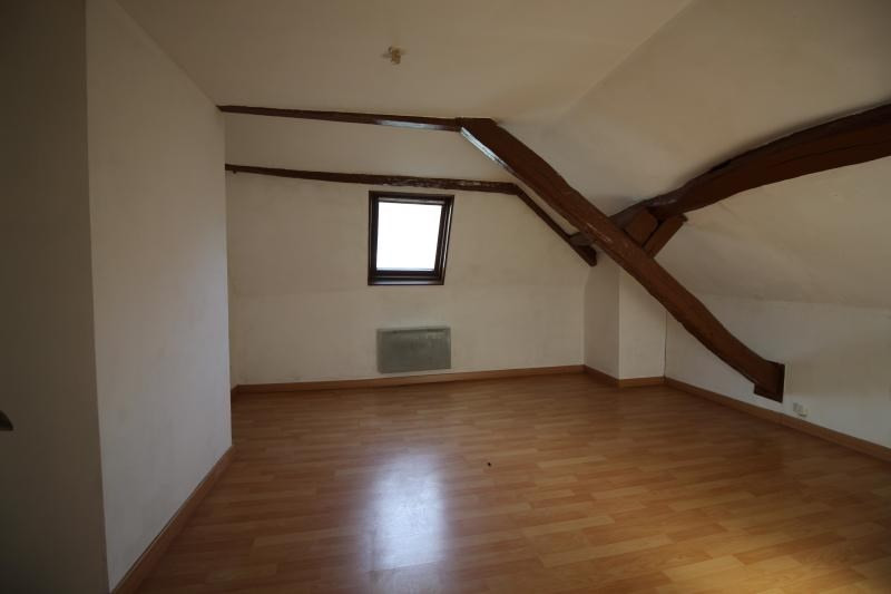 Vente immeuble Abbeville 96 000€ - Photo 2