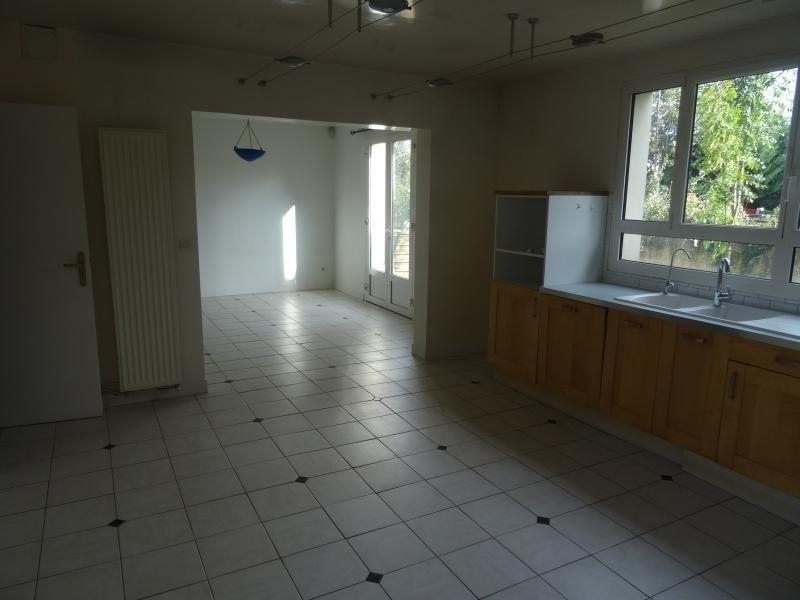 Sale house / villa Villennes sur seine 632500€ - Picture 5