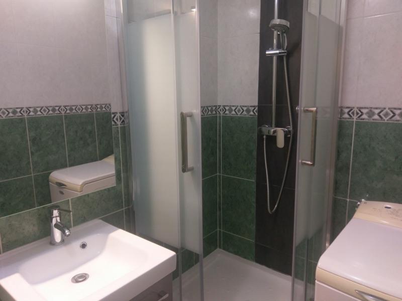 Rental apartment Levallois-perret 2500€ CC - Picture 7
