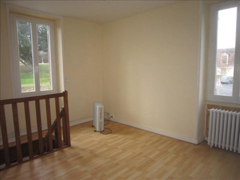 Rental apartment Coux-et-bigaroque 580€ CC - Picture 3