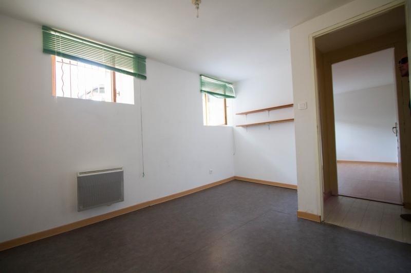 Investment property building Aixe sur vienne 119000€ - Picture 9