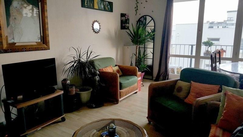 Vente appartement Caen 157900€ - Photo 1