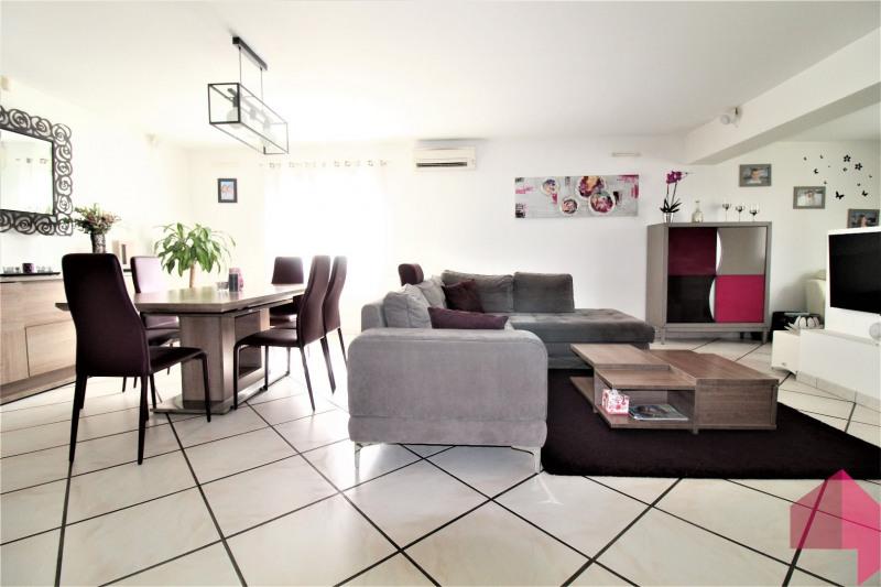 Venta  casa Quint fonsegrives 309000€ - Fotografía 3