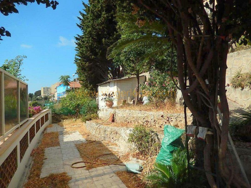 豪宅出售 住宅/别墅 Cap-d'ail 980000€ - 照片 3