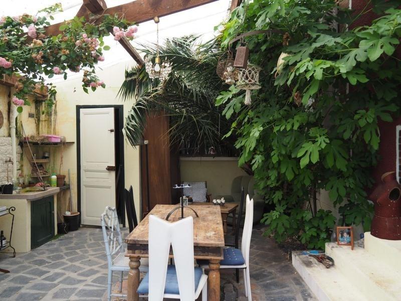 Revenda casa Rambouillet 280000€ - Fotografia 3