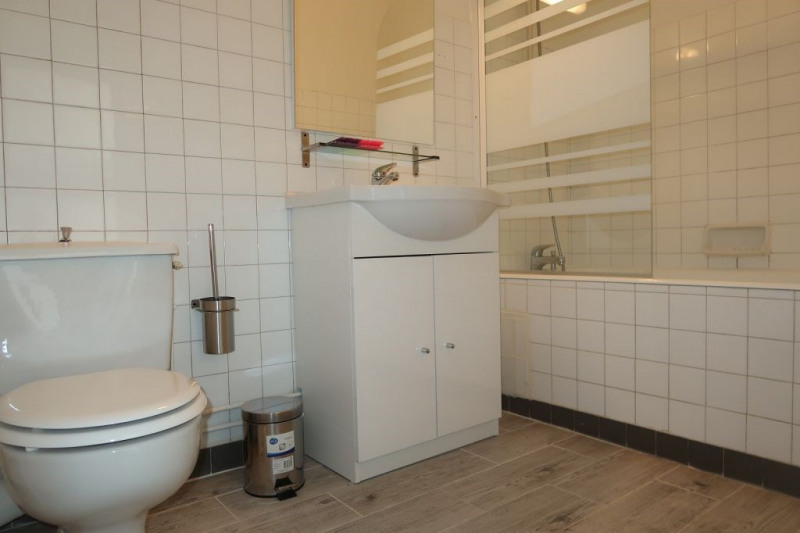 Location appartement Limoges 430€ CC - Photo 6