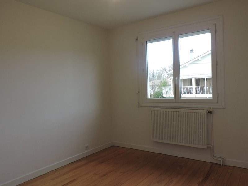 Alquiler  casa Le passage 920€ CC - Fotografía 8