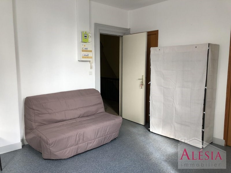 Rental apartment Châlons-en-champagne 350€ CC - Picture 4