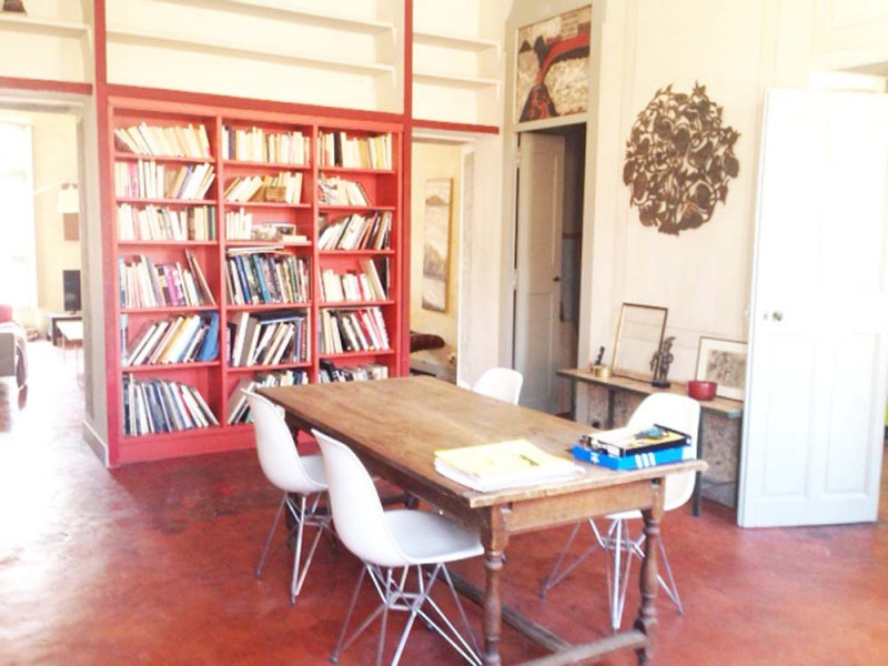 Vente appartement Avignon 395 000€ - Photo 4