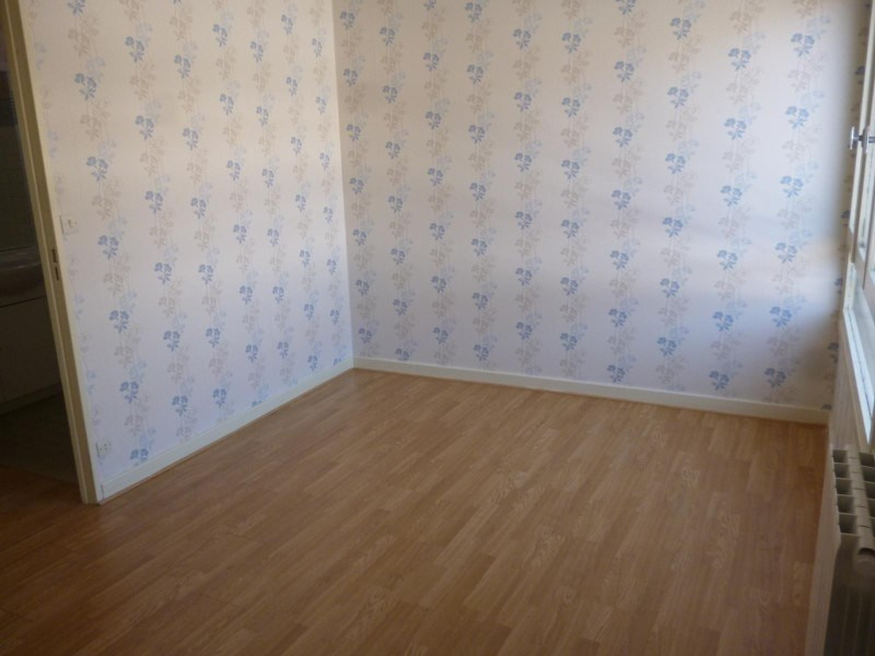 Rental apartment Roanne 405€ CC - Picture 3