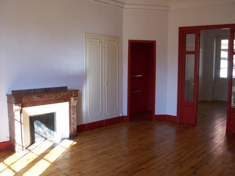 Location appartement Toulouse 1074€ CC - Photo 5