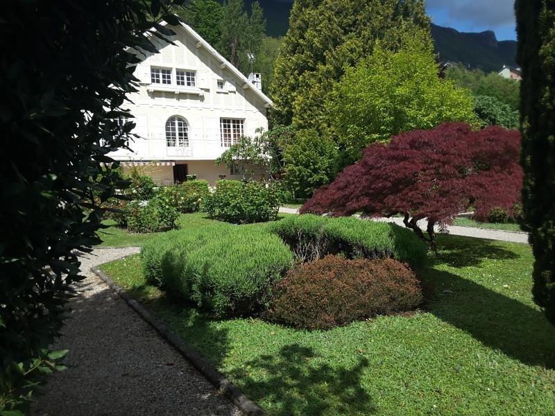 Deluxe sale house / villa Le bourget du lac 680000€ - Picture 8