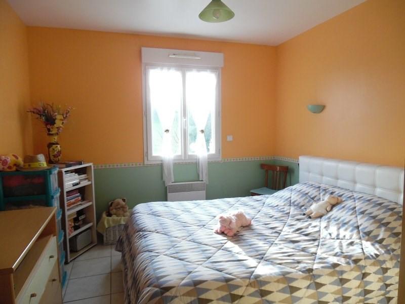 Verkoop  huis Ault bord de mer 234000€ - Foto 6