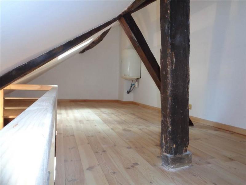 Location appartement Rodez 360€ CC - Photo 3