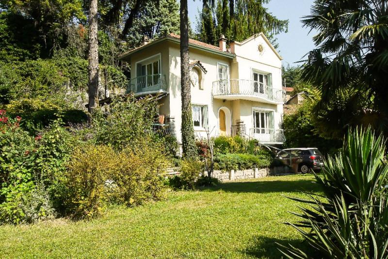LYON 09 Maison Lyon 5 pièces 105 m²