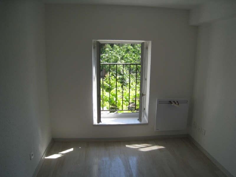 Rental apartment Carcassonne 450€ CC - Picture 6