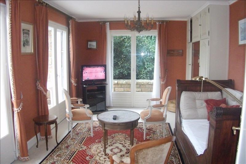 Vente maison / villa Douarnenez 405600€ - Photo 4