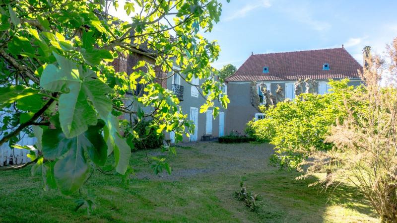 Sale house / villa Argelos 250000€ - Picture 1