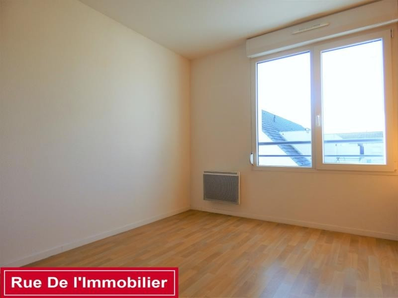 Sale apartment Schweighouse sur moder 188 000€ - Picture 5