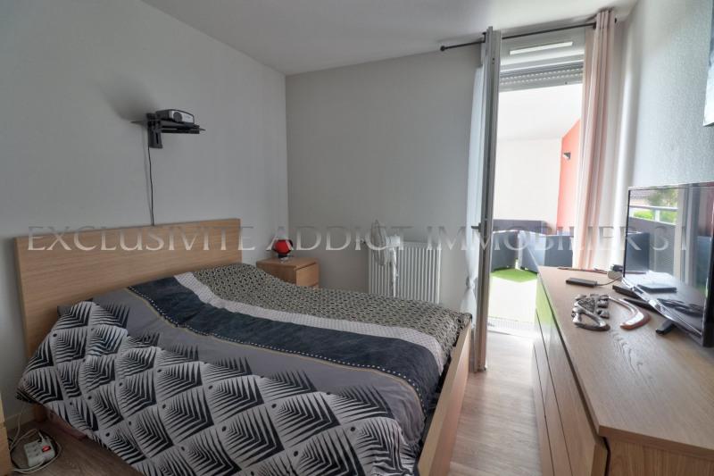Vente appartement Saint-alban 193000€ - Photo 4