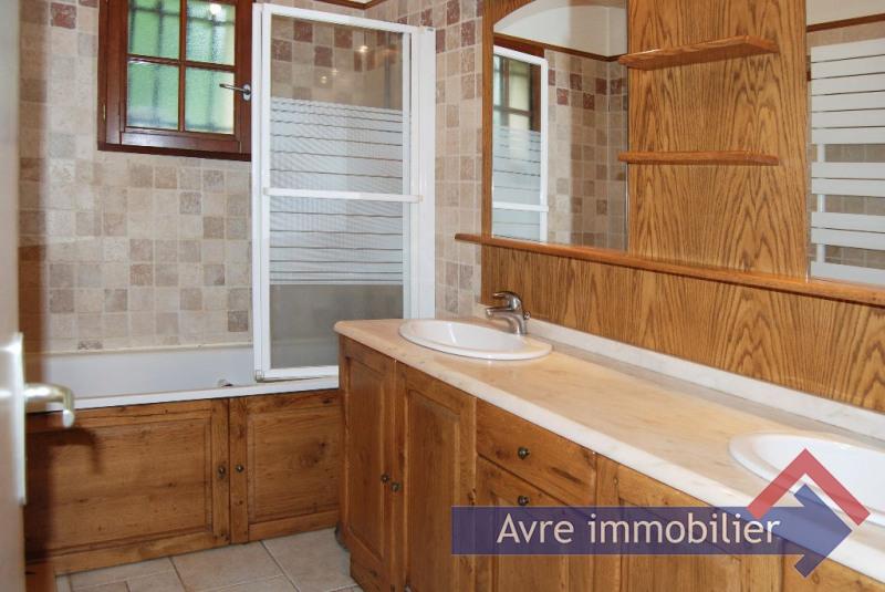 Vente maison / villa Verneuil d'avre et d'iton 239500€ - Photo 4