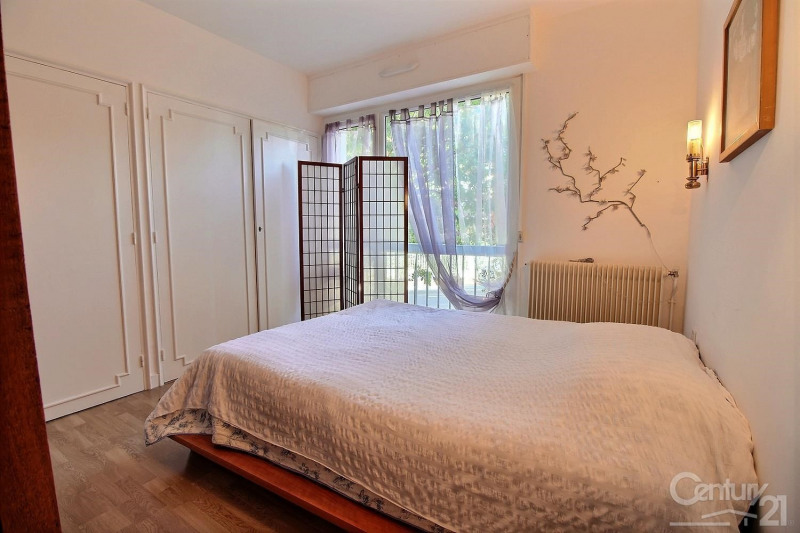 Vente de prestige appartement Arcachon 635000€ - Photo 7