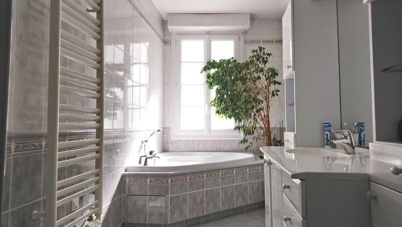 Vente maison / villa Royan 472500€ - Photo 6