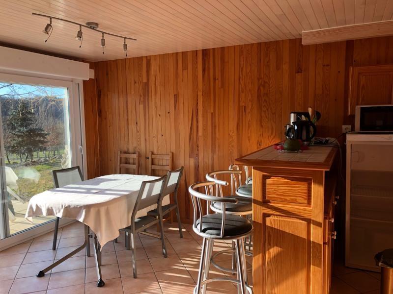 Vente maison / villa Condat sur vezere 369000€ - Photo 23
