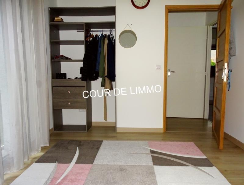Vente maison / villa St pierre en faucigny 525000€ - Photo 9