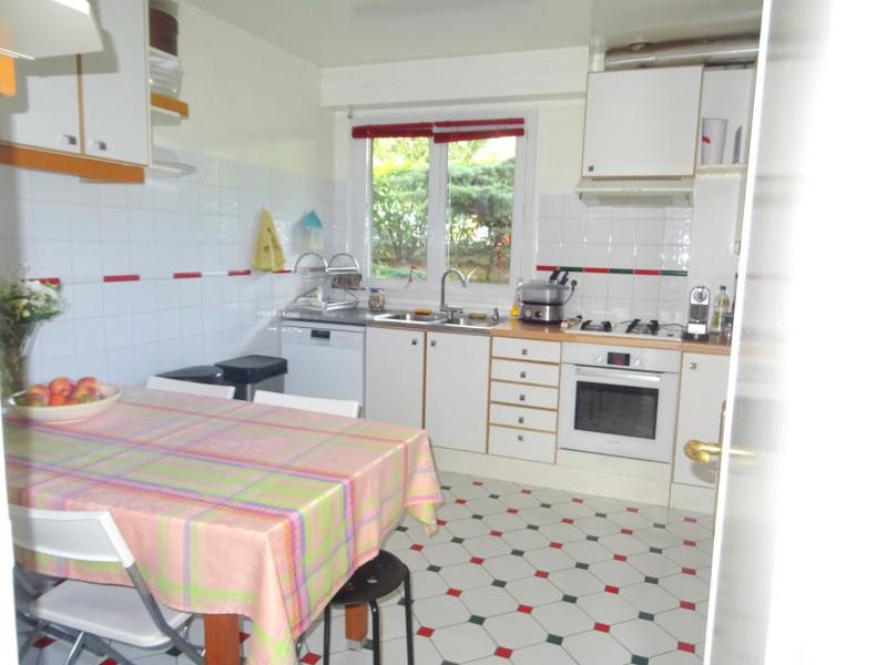 Sale apartment Asnières-sur-seine 1090000€ - Picture 4