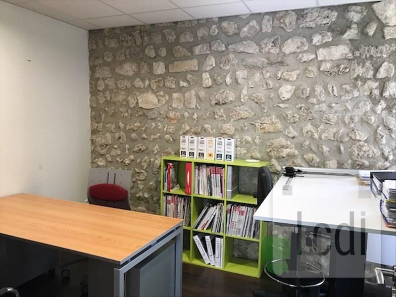 Vente bureau Donzère 96000€ - Photo 2