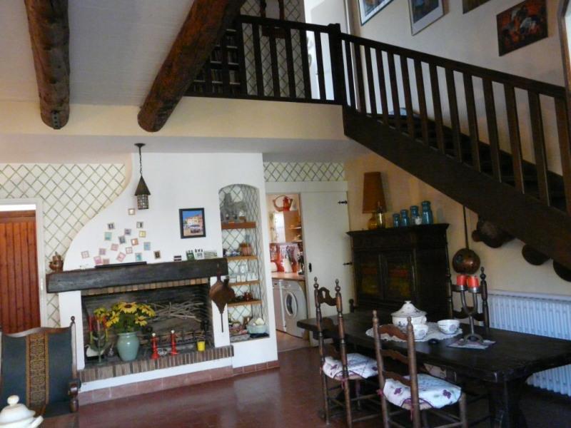 Sale house / villa Le grau du roi 310000€ - Picture 4