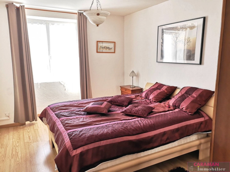 Deluxe sale house / villa Caraman 1 000 000€ - Picture 8