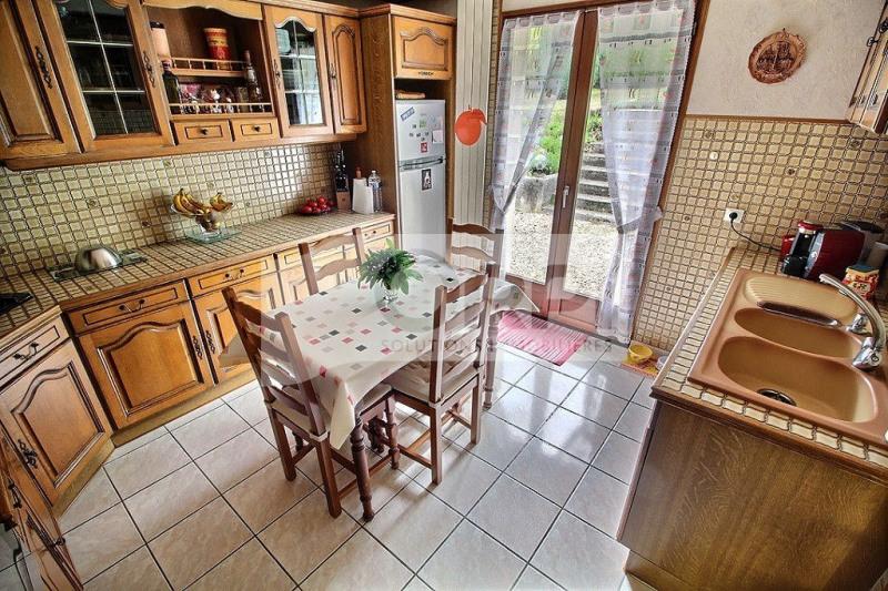 Sale house / villa Meaux 304500€ - Picture 3