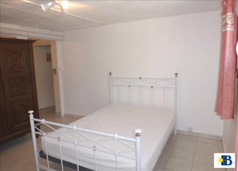 Vente maison / villa Chatellerault 163240€ - Photo 8