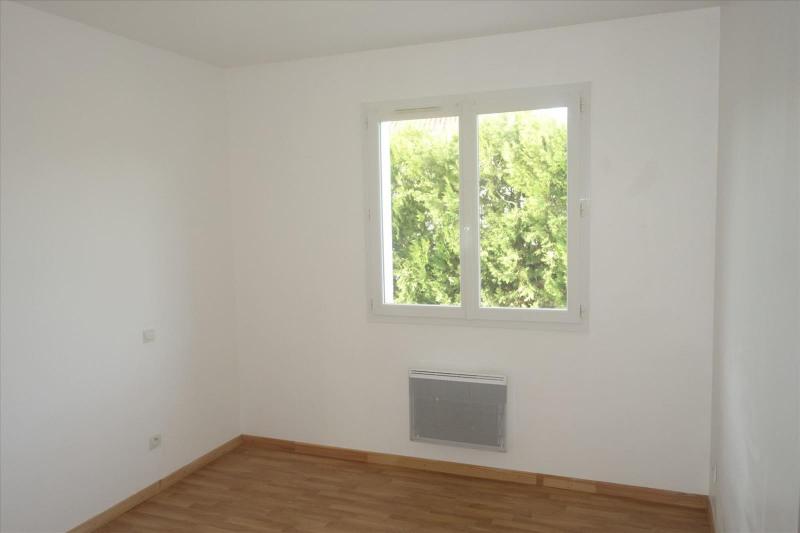 Vente maison / villa Realmont 184000€ - Photo 5
