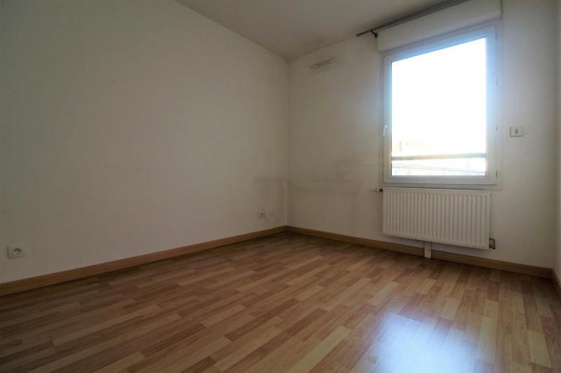 Rental apartment Voiron 840€ CC - Picture 6