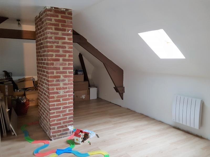 Sale house / villa Riencourt les cagnicourt 149000€ - Picture 9