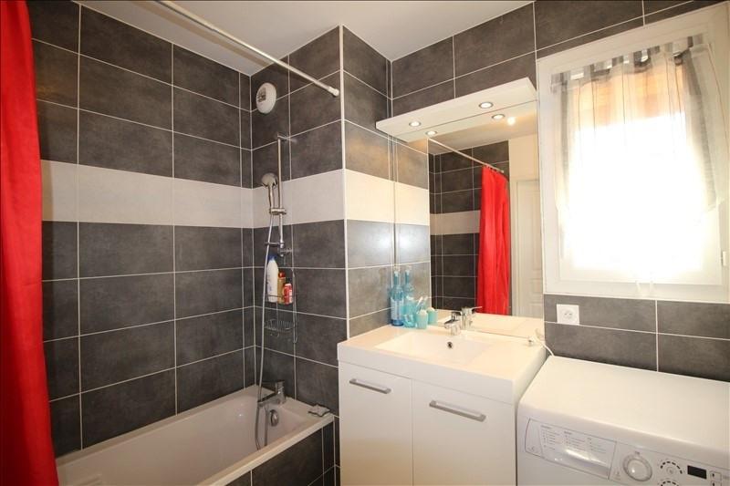 Sale apartment Amancy 279000€ - Picture 4