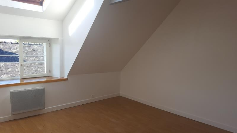 Location maison / villa Querrien 550€ CC - Photo 6