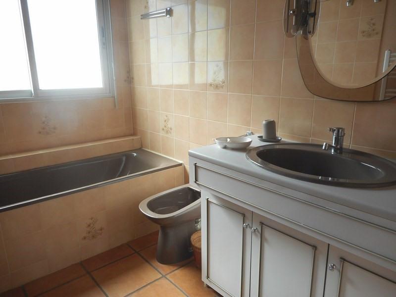 Vacation rental house / villa Vaux-sur-mer 875€ - Picture 10