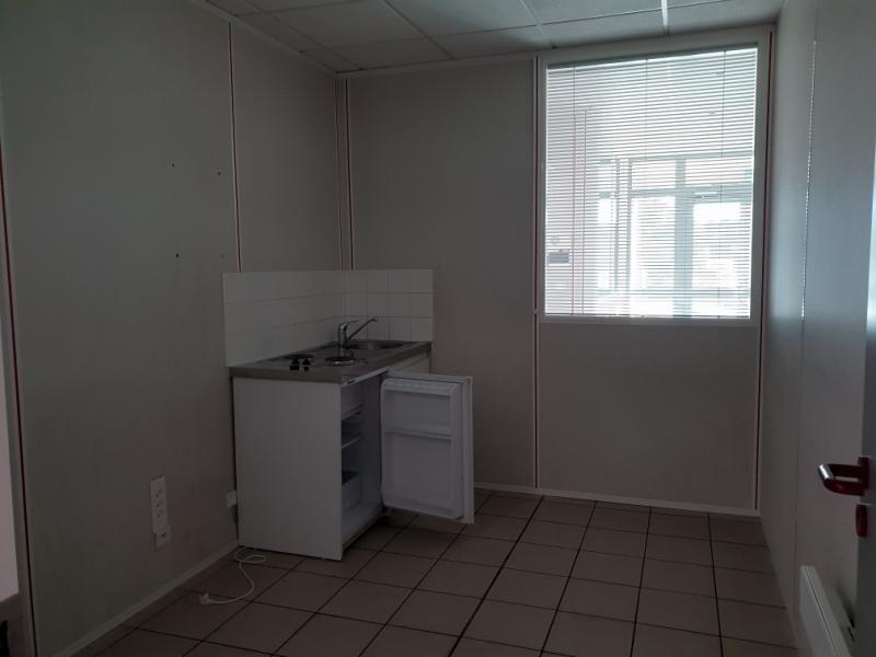 Sale empty room/storage Evreux 479500€ - Picture 12