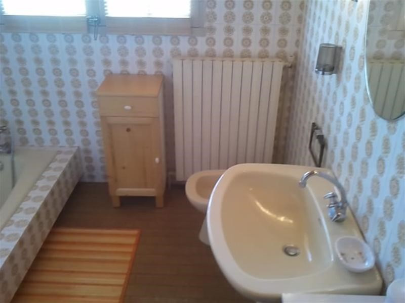 Vacation rental house / villa Saint michel chef chef 587€ - Picture 6