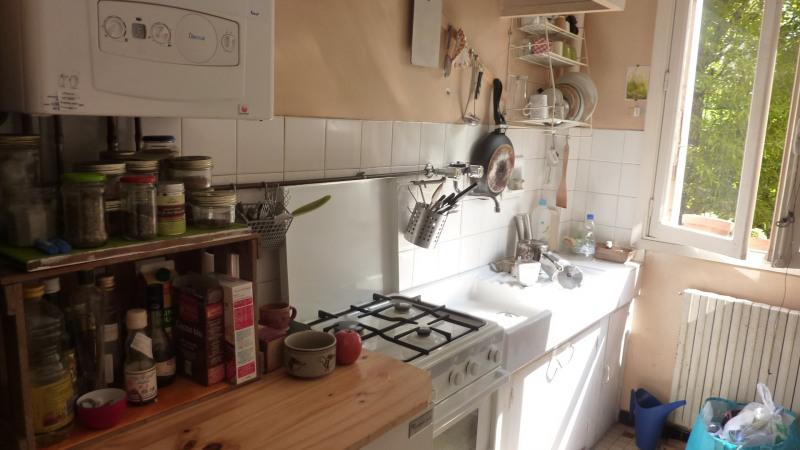 Location appartement Toulouse 409€ CC - Photo 3