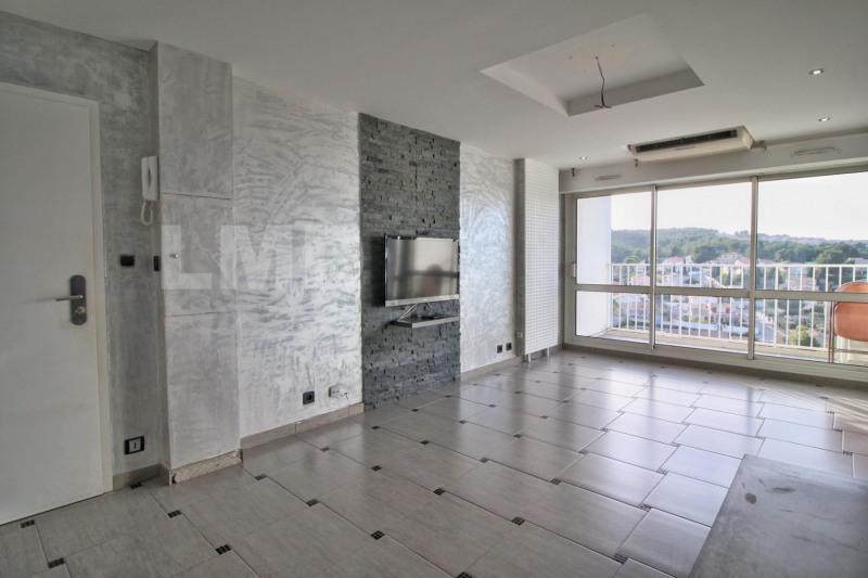 Vente appartement Martigues 175000€ - Photo 2