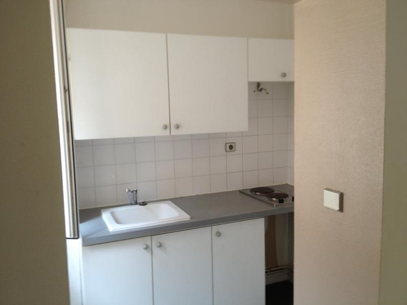 Location appartement Toulouse 630€ CC - Photo 3