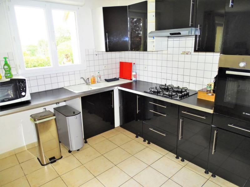 Vente maison / villa Nogent le roi 179500€ - Photo 3