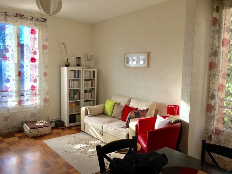 Vente appartement La garenne colombes 310000€ - Photo 2