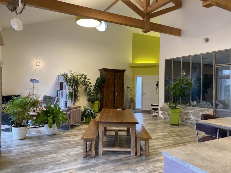 Vente maison / villa Agen 524000€ - Photo 2